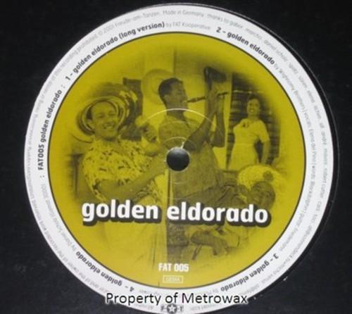 Golden Eldorado