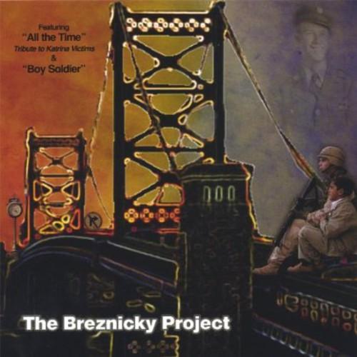 Breznicky Project
