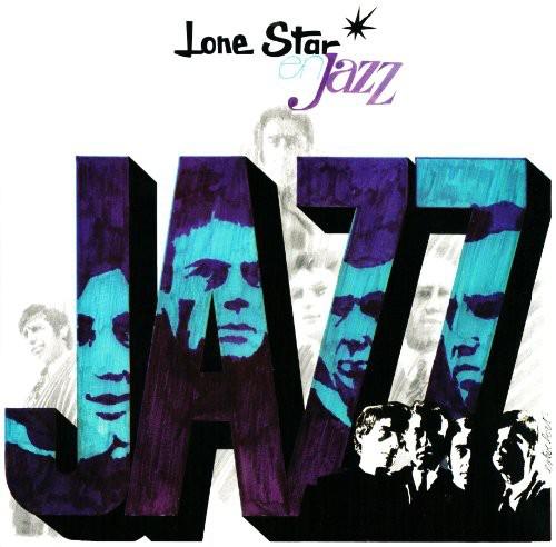 En Jazz