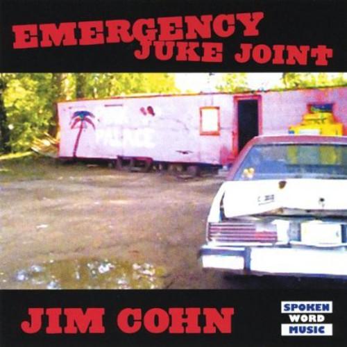 Emergency Juke Joint