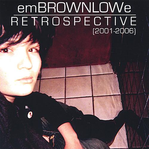 Retrospective 2001-06