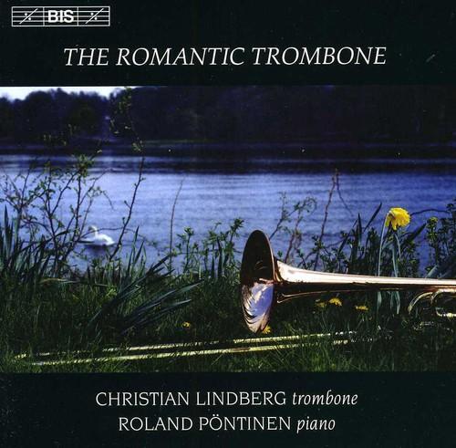 Romantic Trombone