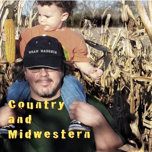 Country and Midwestern