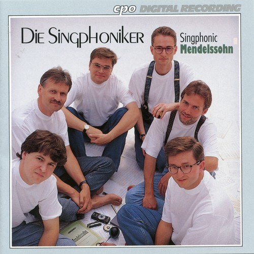 Der Singphoniker