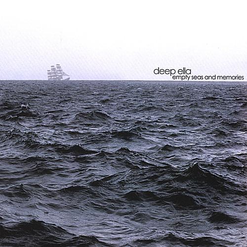 Empty Seas & Memories