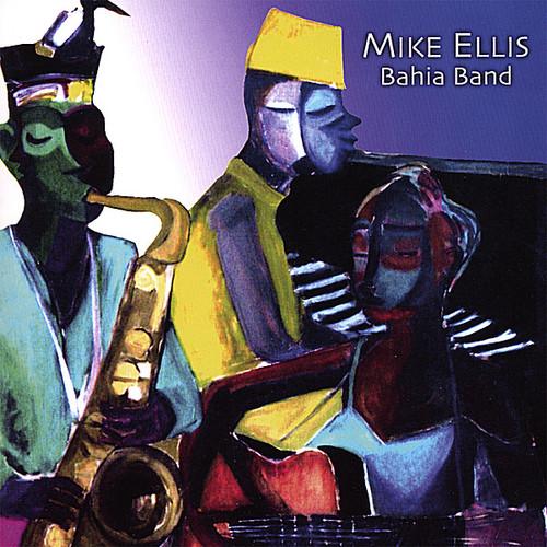 Bahia Band