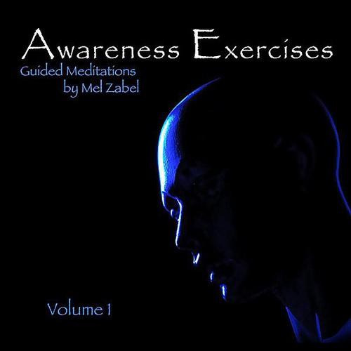 Awareness Exercises 1