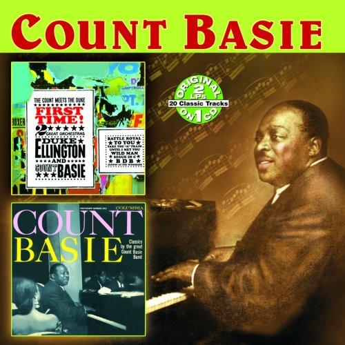Count Meets The Duke/ Classics