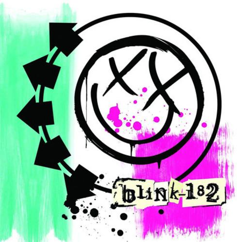 Blink 182 [Explicit Content]