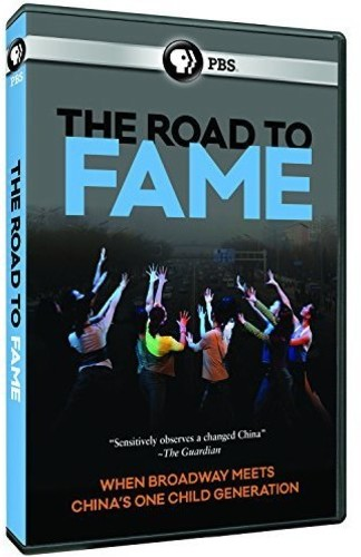 The Road to Fame
