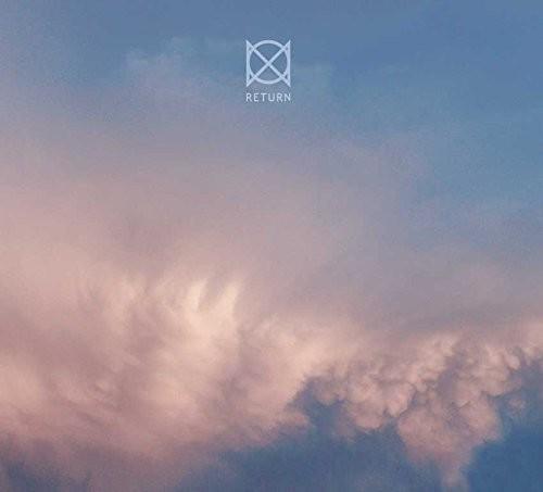 Ixion - Return