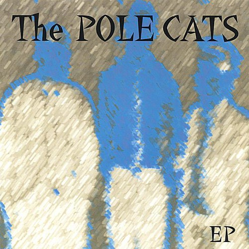 Pole Cats EP