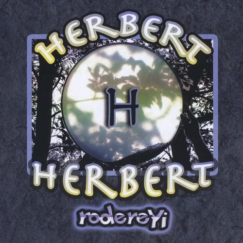 Rodereyi