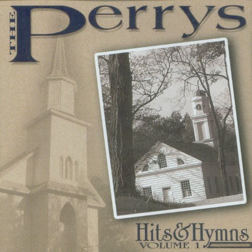 Hits and Hymns, Vol. 1