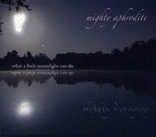 What a Little Moonlight Can Do