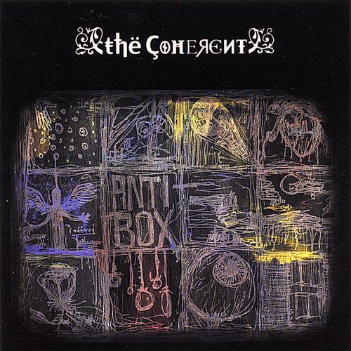Anti-Box