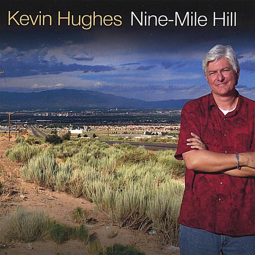 Nine-Mile Hill