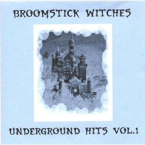 Underground Hits 1