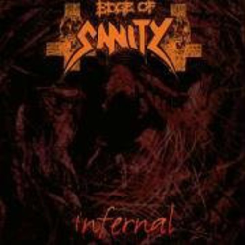 Infernal [Import]