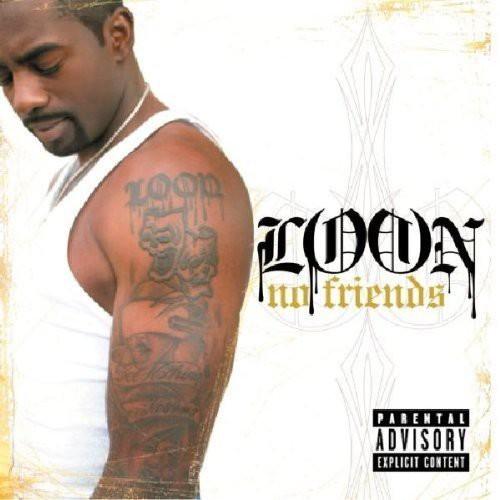 No Friends [Explicit Content]