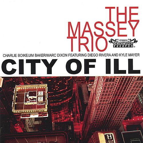 City of Ill 1