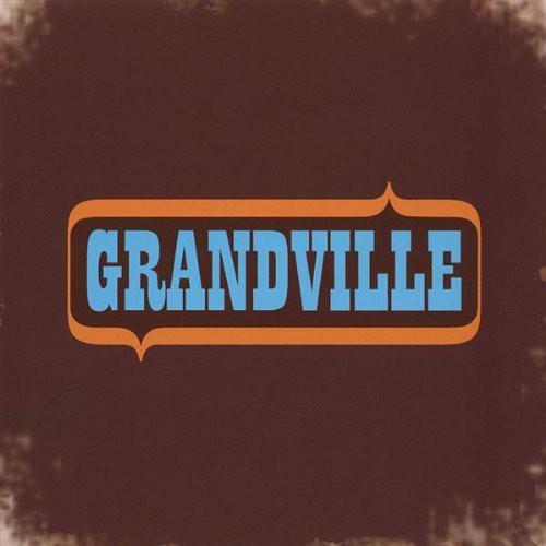 Grandville