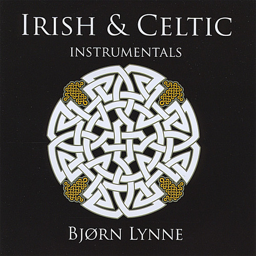 Irish & Celtic Instrumentals