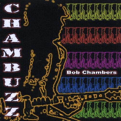 Chambuzz