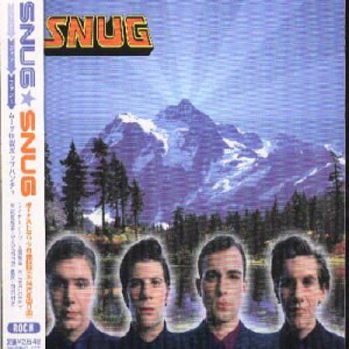 Snug [Import]