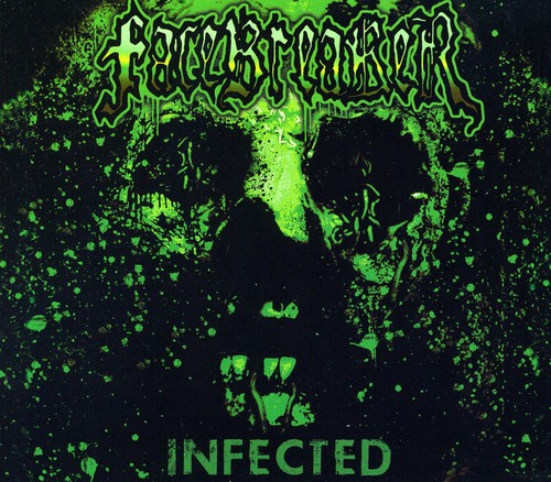 Infected [Import]