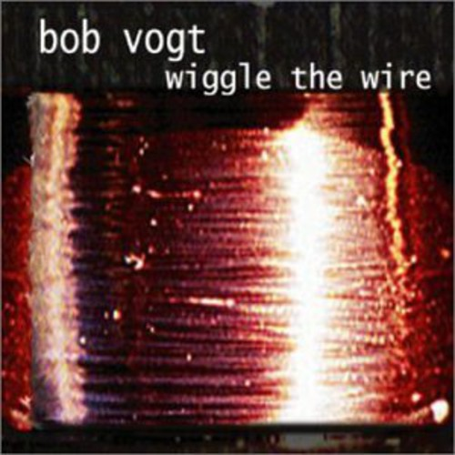 Wiggle the Wire