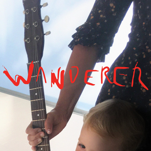 Cat Power - Wanderer [LP]