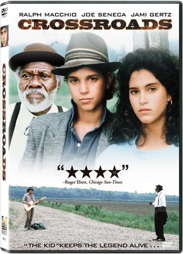 Crossroads (1986) - Crossroads