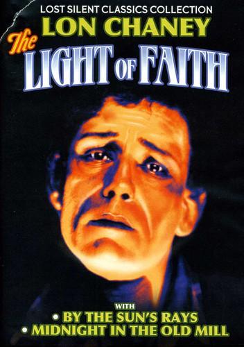 Light of Faith