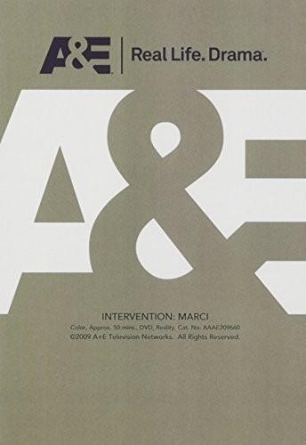 Intervention: Marci