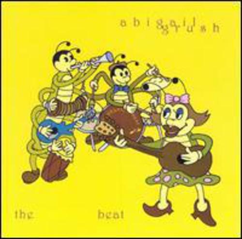The Phantom Beat