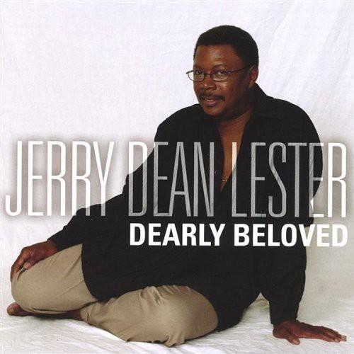 Dearly Beloved