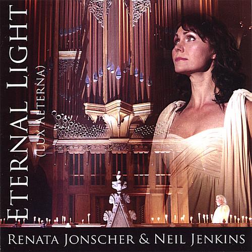 Eternal Light