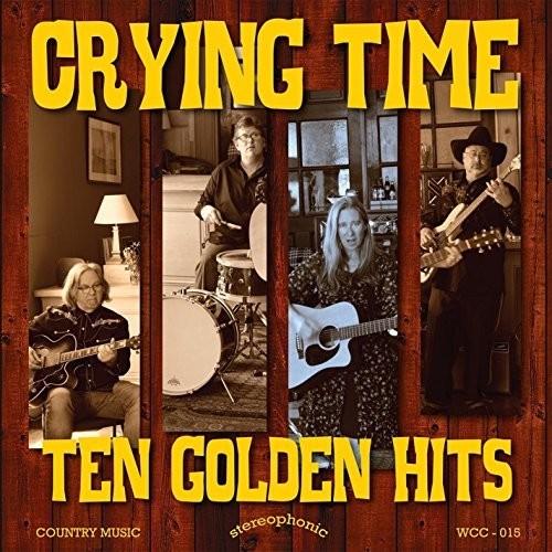 Ten Golden Hits