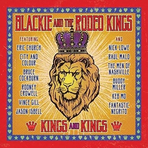 Kings & Kings