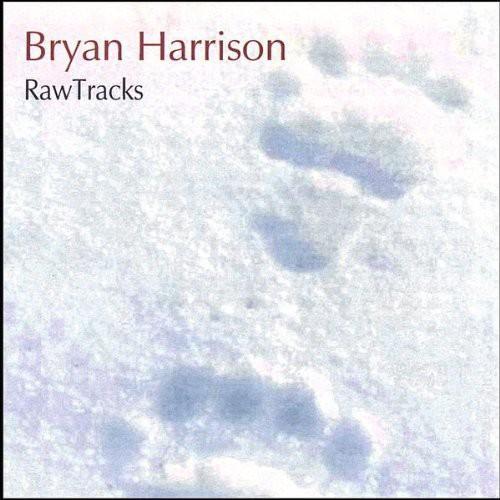 Raw Tracks