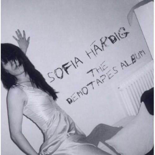Demotapes Album