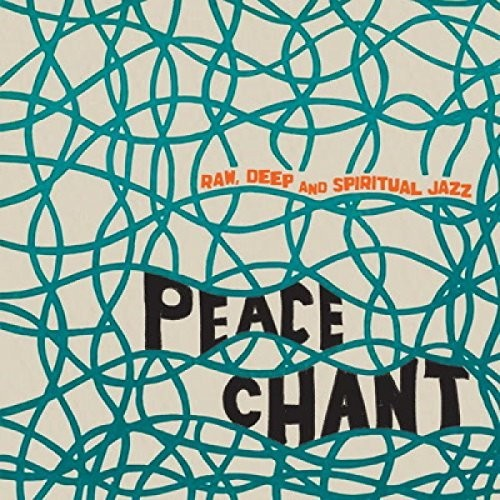 Peace Chant Vol 2 /  Various [Import]