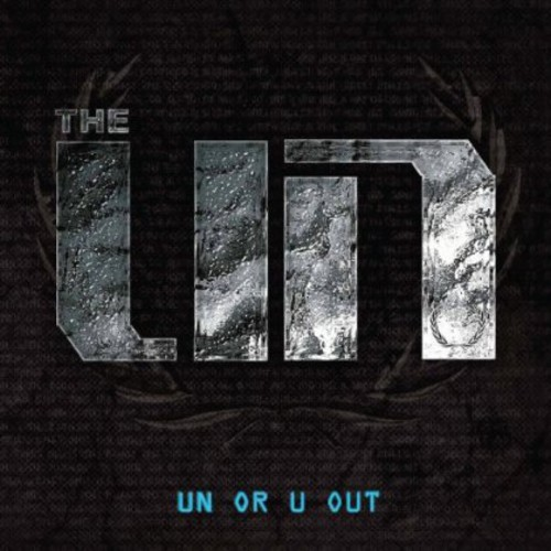 Un - Un Or U Out [Download Included]