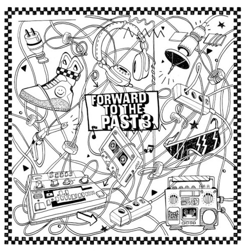 Forward to the Past 3 (Ep 1)