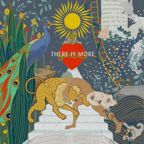 Hillsong Worship - There Is More (Live In Sydney Australia 2018)