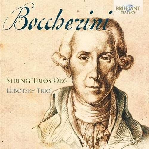 String Trios 6