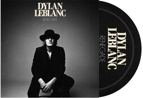 Dylan LeBlanc - Renegade [LP]