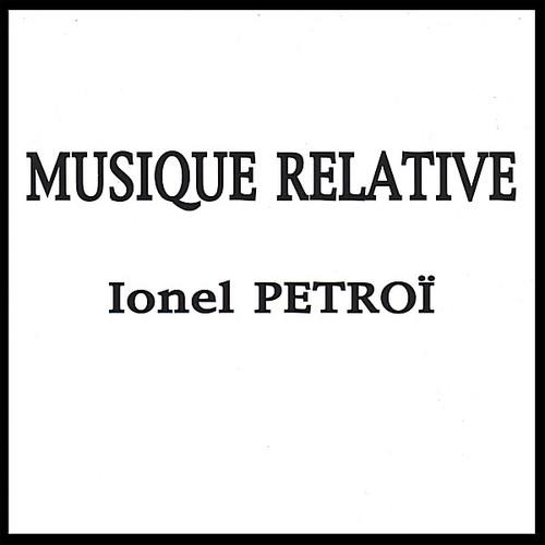 Musique Relative