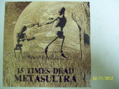 Metasultra [Import]